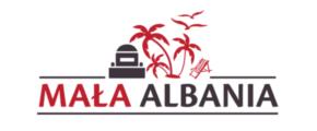 Albania - wakacje i wczasy
