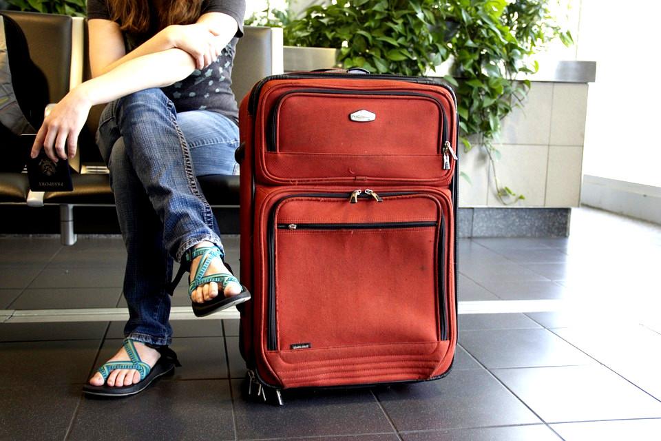 Dokumenty wjazdowe do Albanii paszport i dowód