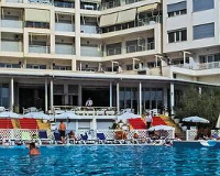 wakacje w hotelu Bleart